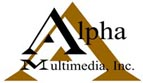 Alpha Multimedia , Inc.
